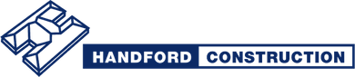 Handford Construction logo